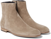 Paul Smith - Maurice Suede Chelsea Boots