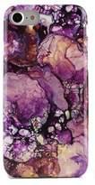Velvet Caviar Purple Iphone 6/6s
