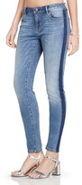 BCBGeneration Skinny Jeans in Racer Wash