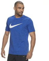 Nike Big & Tall Dri-FIT Dry Core BM 1 Basketball Tee