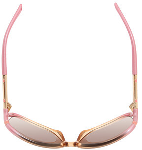 "Juicy Couture The Beau ""Live For Sugar"""