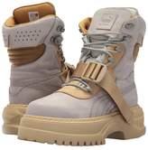 Puma x Fenty by Rihanna Nuckbuck Leather Winter Boot