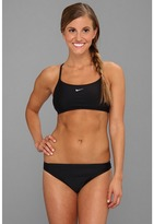 Nike Core Solids Sport 2-Piece Women's Swimwear Sets