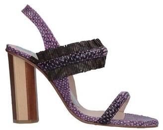 Magrit Sandals