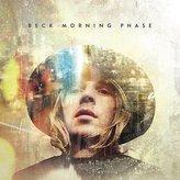 "Crate & Barrel Beck ""Morning Phase"""