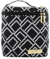 Ju-Ju-Be Fuel Cell Bottle Bag/Lunch Pail in The Empress