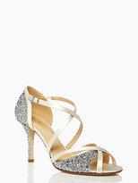 Kate Spade Inez heels