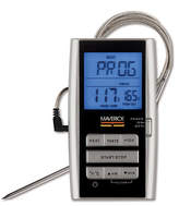 Maverick Sales Group Ltd Digital Roasting Thermometer