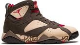 Jordan Air 7 Retro high-top sneakers