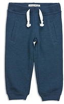 Sovereign Code Boys' French Terry Joggers - Baby