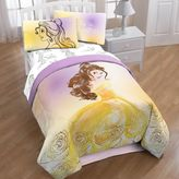 Disneyjumping beans Disney's Beauty and the Beast Belle Comforter by Jumping Beans®