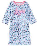 Gymboree Love Night Gown