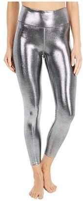 Heroine Sport Marvel Leggings (24K) Women's Clothing