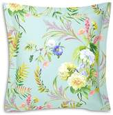 Yves Delorme Bouquets Euro Sham