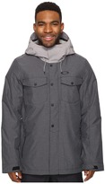 Oakley Division Biozone Insulated Jacket