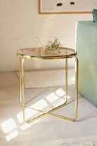 Urban Outfitters Gala Side Table