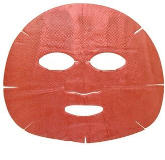 MZ SKIN 5 Vitamin Infused Facial Treatment Masks