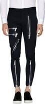 DSQUARED2 Casual pants - Item 13033037