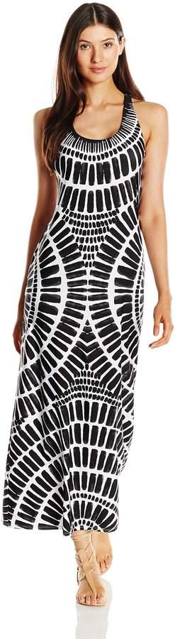 852462e1b3 Trina Turk Coverups For Women - ShopStyle Canada