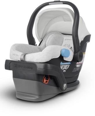 UPPAbaby MESA 2018 Infant Car Seat