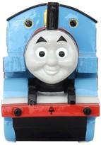 Thomas & Friends Thomas the Tank Engine Bank