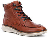 Ecco Men s Aurora Boots
