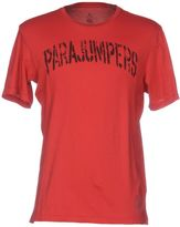 Parajumpers T-shirts