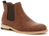 Call it SPRING Afesen Chelsea Boot