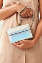 Urban Outfitters Wallet Chain Shoulder Bag