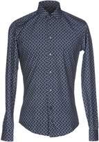 Brian Dales Shirts - Item 38653069