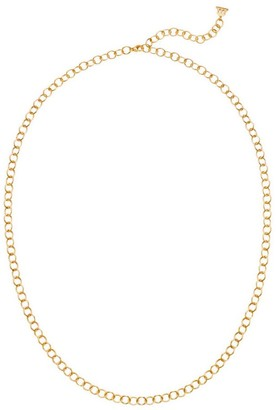 Temple St. Clair Arno 18K Yellow Gold Chain Necklace