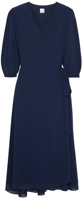 Iris & Ink Knee-length dresses