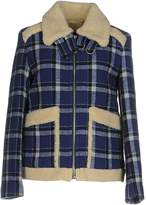 Marc by Marc Jacobs Jackets - Item 41706337