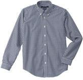Brooks Brothers Boys' Woven Shirt