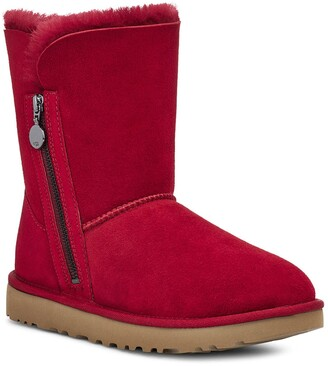 UGG Bailey Short Boot