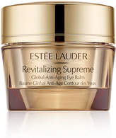 Estee Lauder Revitalizing Supreme Global Anti Aging Eye Balm