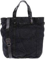 Campomaggi Handbags - Item 45362999