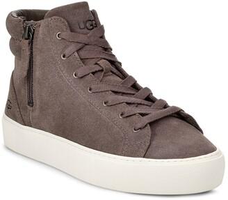 UGG Olli High Top Sneaker