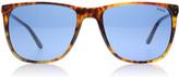 Polo Ralph Lauren 4102 Sunglasses Havana 501780 55mm
