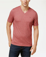 Michael Kors Men's Classic-Fit Liquid V-Neck T-Shirt