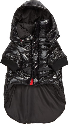 max-bone Axl Dog Puffer Coat