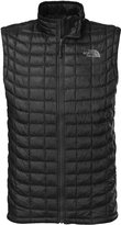 The North Face The North Faceen's Theroball Vest