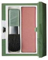 Clinique Soft-Pressed Powder Blusher/0.27 oz.