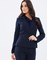 Review Trinny Jacket