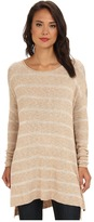 Free People Shipping News Sweater