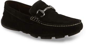 1901 Redondo Driving Shoe