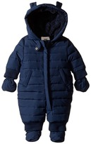 Pumpkin Patch Kids Snow Suit with Mittens and Booties (Infant)