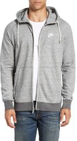 Nike Men's 'Nsw Legacy' Zip Training Hoodie