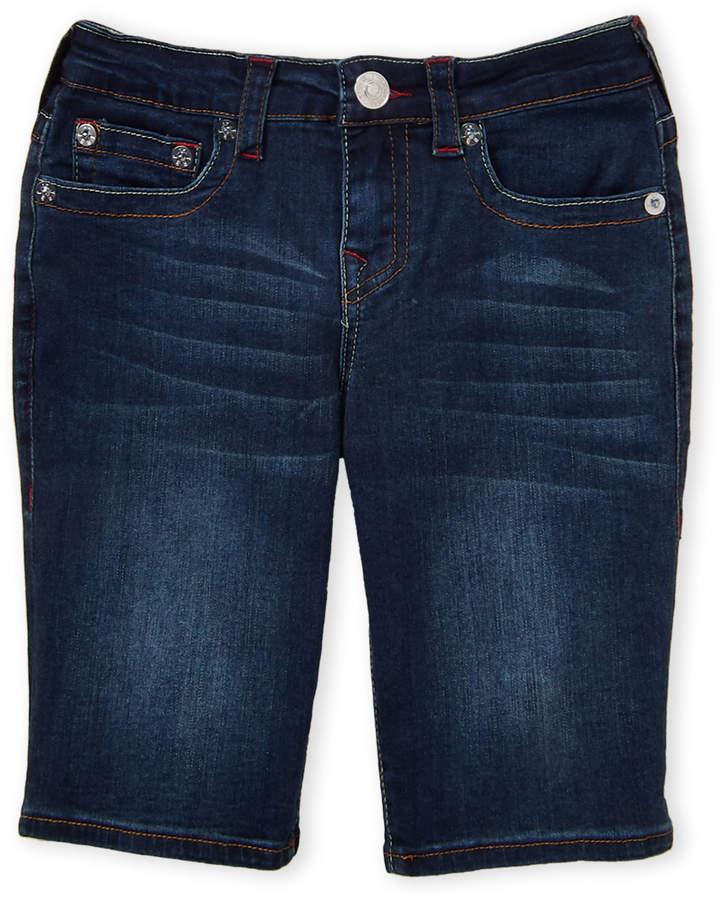 cd53c781b True Religion Boys' Shorts - ShopStyle