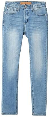 Joe's Jeans Rad Skinny Fit in Bolton (Big Kids) (Bolton) Boy's Jeans